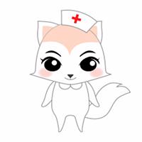 雪狐狸护士