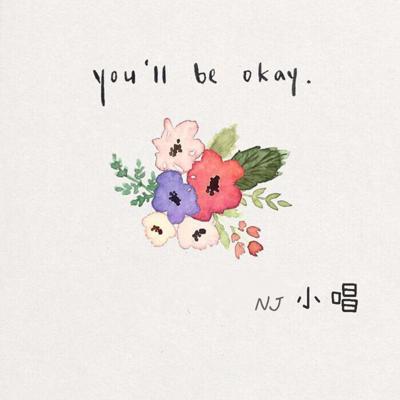 You''ll be okey