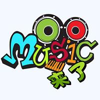 music来了