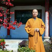 千佛因缘经-配乐 乾隆大藏经 妙印法师原