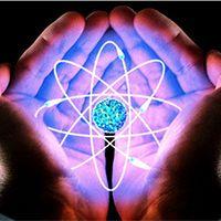 身边的物理化学世界