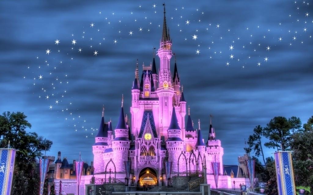魔法妈妈的故事城堡