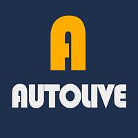 Autolive汽车直播间