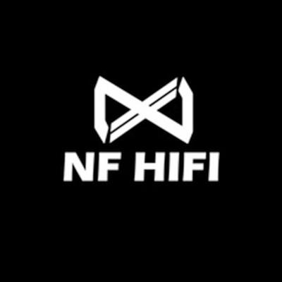 NFhifi