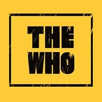 theWho 科技频道