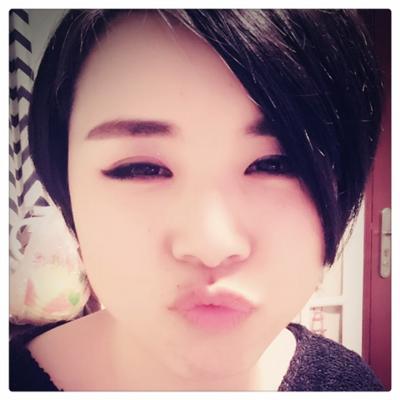 雅拉的好吃韩国语