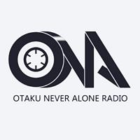ONA电台