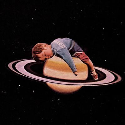 全球睡眠音乐