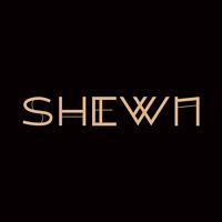 SHEWN —— 葡萄酒的贵族文化