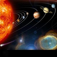 开给文科生的天文课