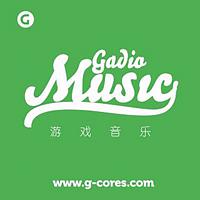GadioMusic音乐节目