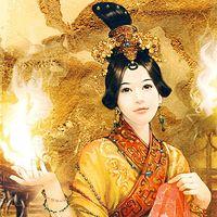 刘细君:汉代远嫁公主第一人