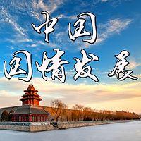 中国国情与发展