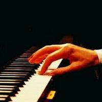 世界级古典钢琴曲音乐珍藏