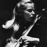 动情大提琴曲