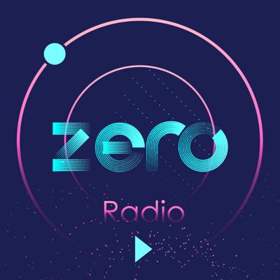 Zero零社