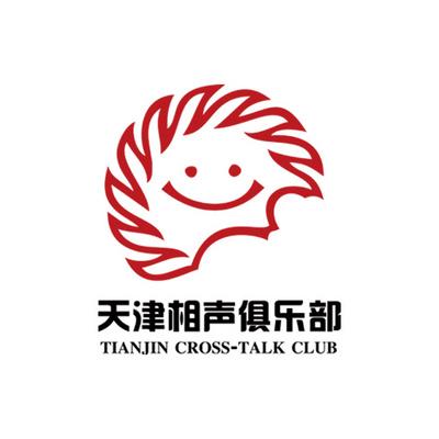 天津相声俱乐部