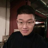 李云天评书:古惑仔