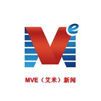 MVE新闻(2016)