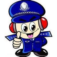 天津警察讲段子1