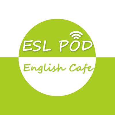 English Cafe