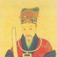 历史上十大权臣 粤语
