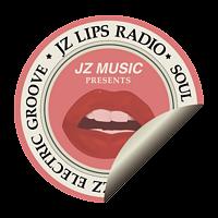 JZ Lips