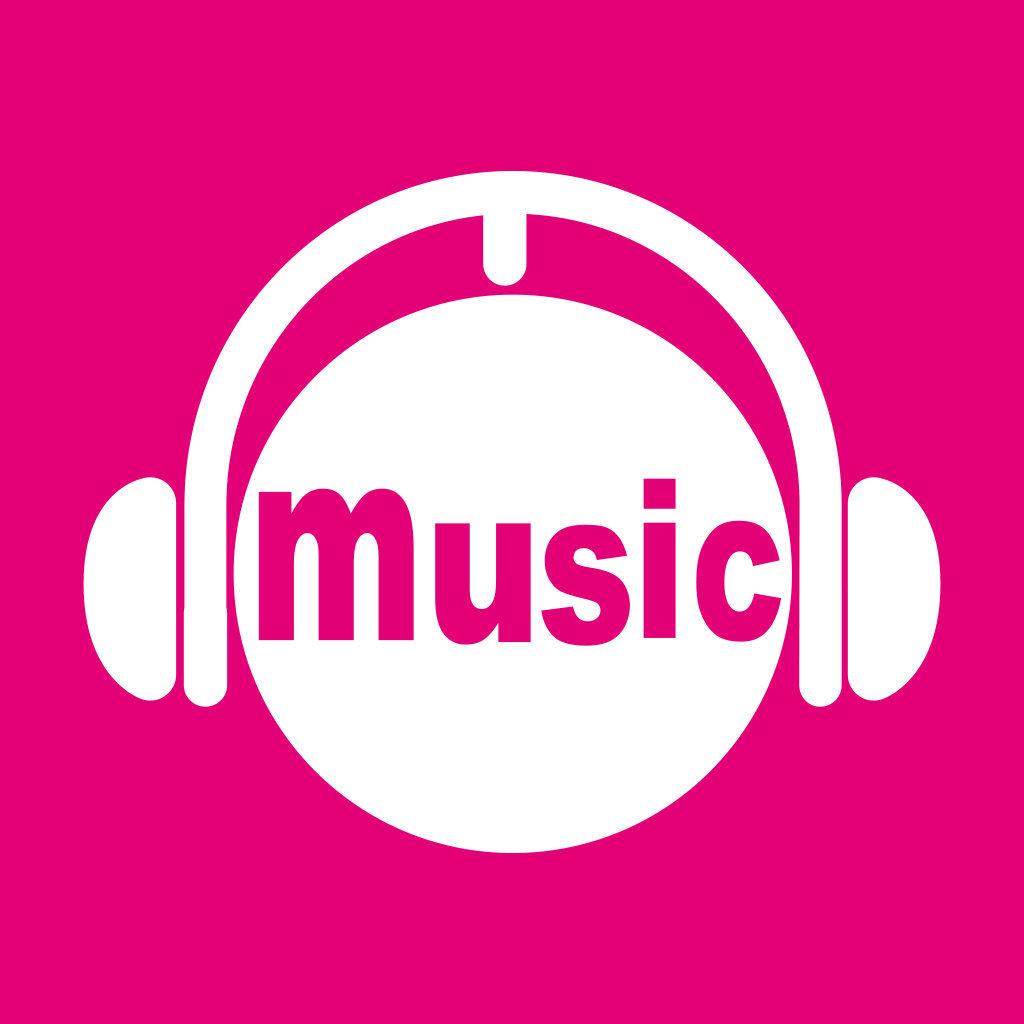 音乐情感屋