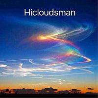 Hicloudsman