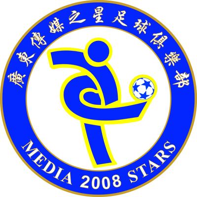 传媒之声足球视界