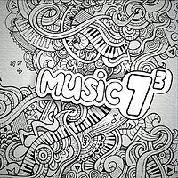 音乐七立方|Nut·坚果电台