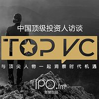 TOP VC