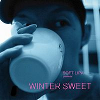 蛋堡-Winter Sweet