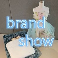 BrandShow 西安装修