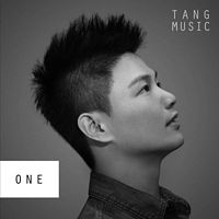 TANG.MUSIC ONE