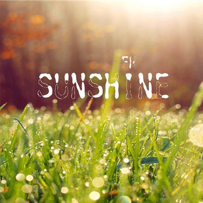 sunshine频道