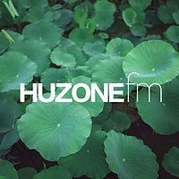 huzone FM