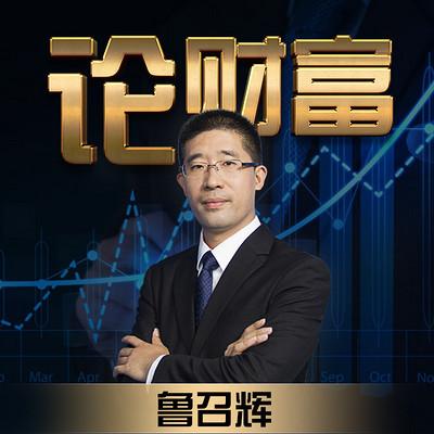 鲁召辉论财富