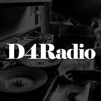 D4Radio粤语网络电台