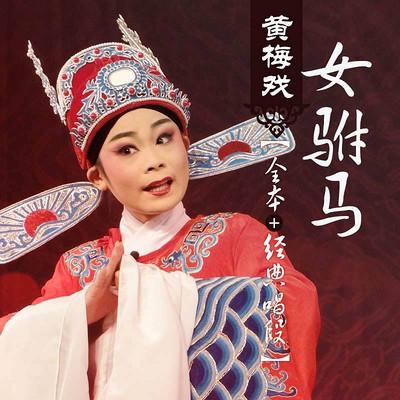 黄梅戏·女驸马(全本+经典唱段)
