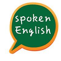 基础英语口语跟Candy老师一起学