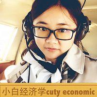 小白经济学