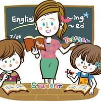 英语日常用语1980句