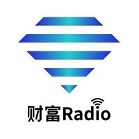 山东经济广播