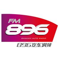 陕西896汽车调频