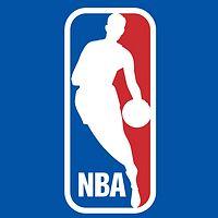 真-木击NBA