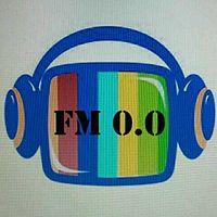 FM0.0Radio