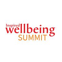 Inspired Wellbeing Summit
