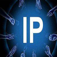 超级IP打造第一人