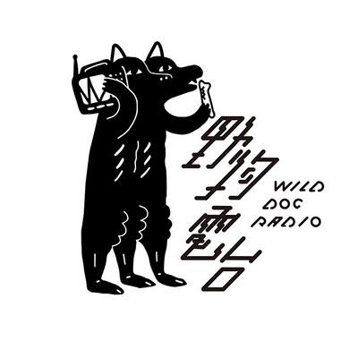 W 野狗电台